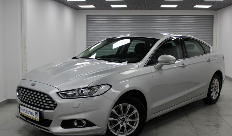 ford-mondeo-2016