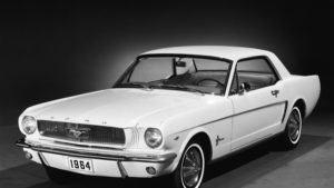 ford-mustang-1964