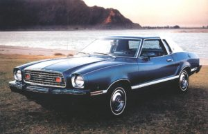 ford-mustang-1975