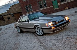 ford-mustang-1986