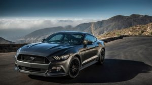 ford-mustang-gt-2015_01