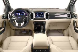 ford-everest-2015