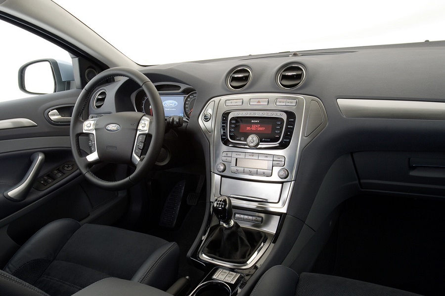 ford_mondeo_2007